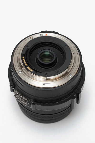 tokina_rear.jpg